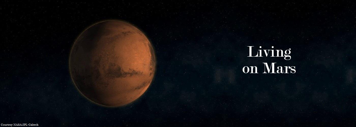 MarsSocietyMotoUK