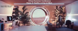 Summer Conference 2021