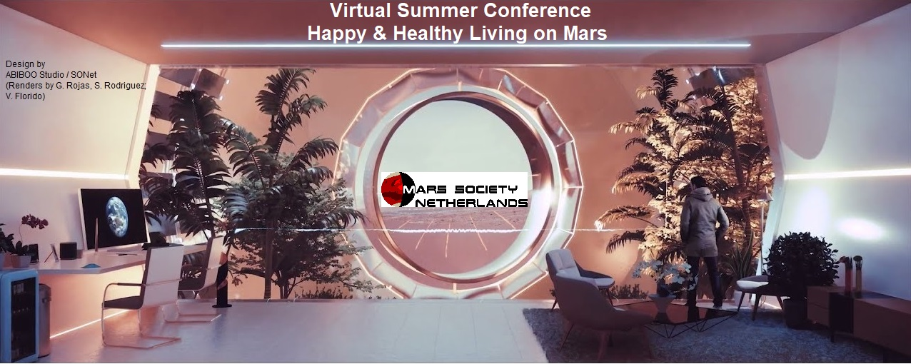 Summer Conference -2021-